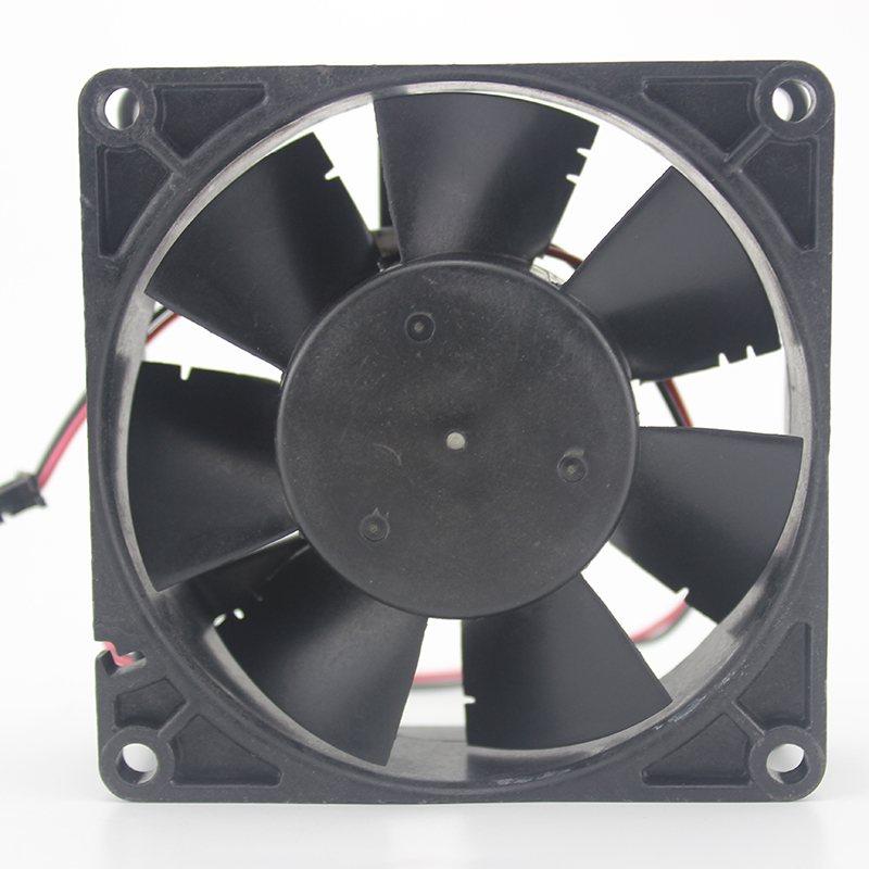 COMAIR ROTRON FE48B7X 48VDC server fan