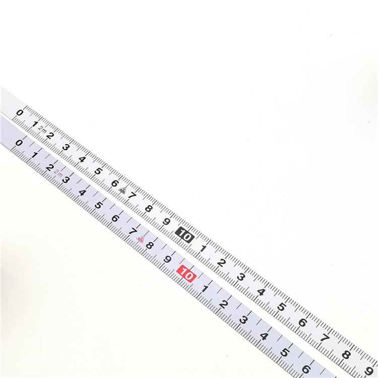 Japan Kyoto KDS Circumference Ruler 2 Meters Diameter Measuring Tape - F10-02 single side F10-02dm double side