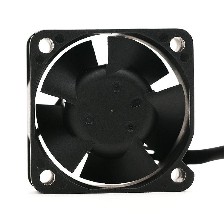 DELTA EFB0412HHD 12V 0.15A 4CM Huawei H3C Switch Silent Fan