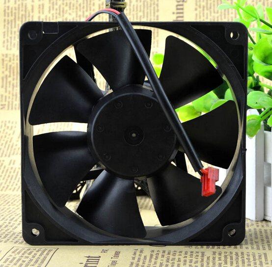 NMB-MAT7 4715KL-05W-B30  24V 0.4A dual ball converter fan