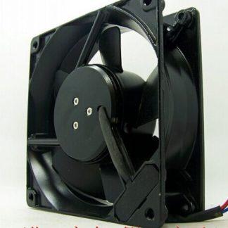 EBMPAPST W2G110-AM41-92 48V 5.9W  cooling fan
