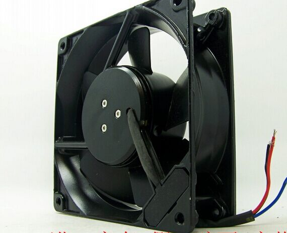 EBMPAPST W2G110-AM41-92 48V 5.9W  cooling fan