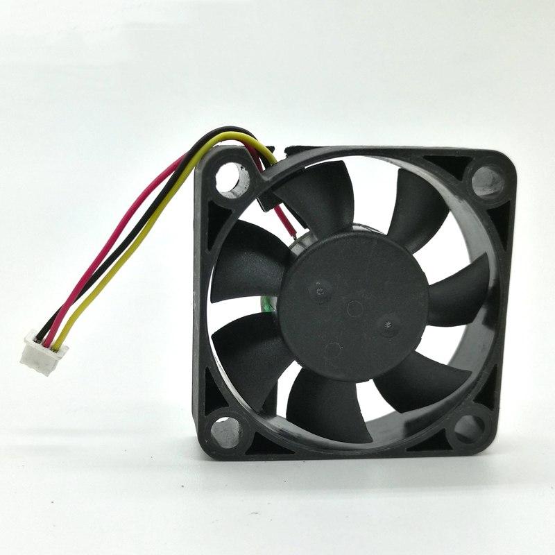 ADDA AD0412LB-G73 4CM 40mm DC 12V 0.08A ball bearing cooling fan