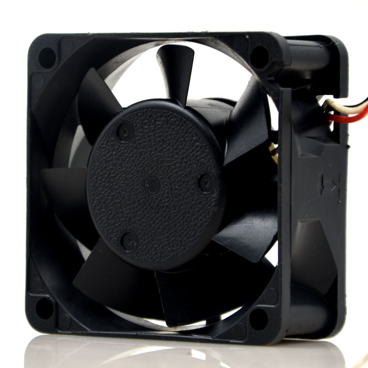 2410ML-05W-B49  DC24V 0.12A inverter cooling fan