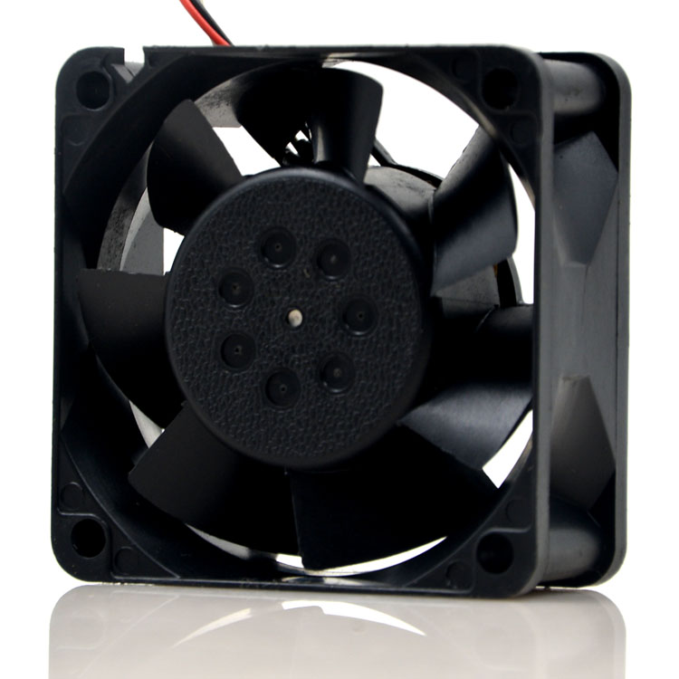 NMB 2410ML-05W-B69 24V 0.17A inverter cooling ball fan