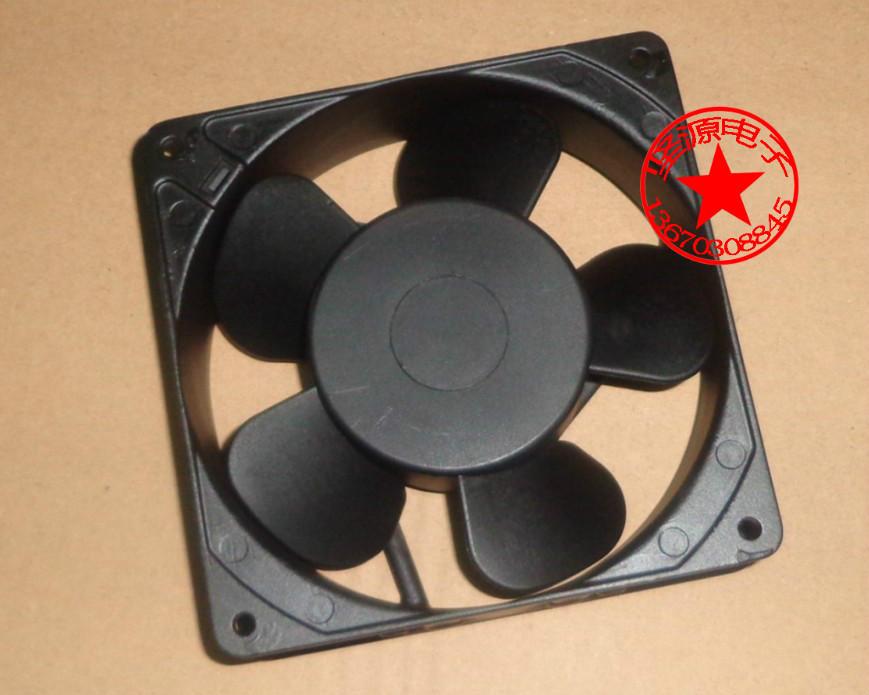 NMB 4715PS-22T-B30 12cm AC 220V 120*120*38mm  inverter cooling fan