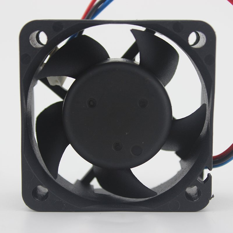 delta AFB0524HHD 5CM 24V 0.14A inverter fan