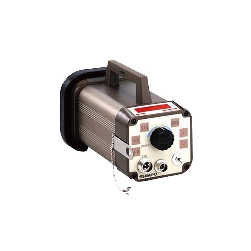 JAPAN SHIMPO DT-315N Multifunctional LED Digital Stroboscope Lamp