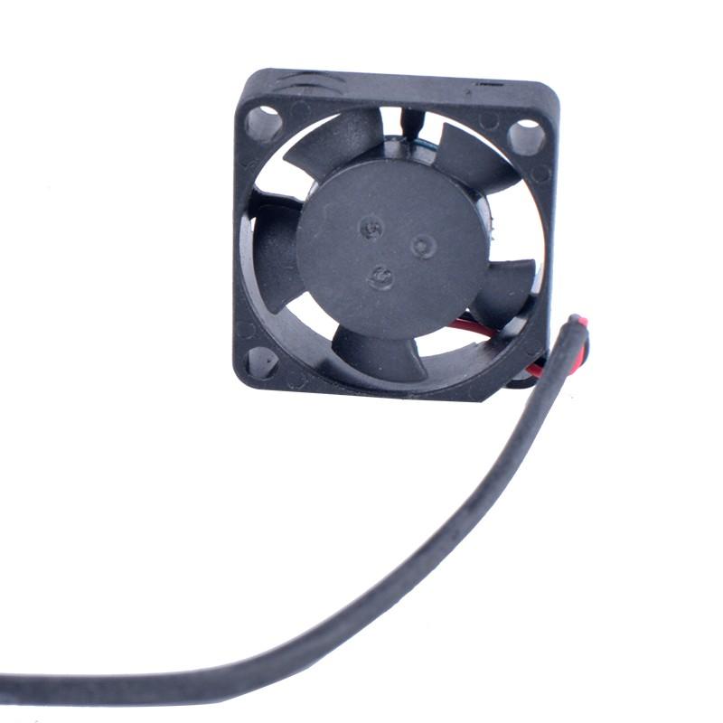 SUNON MC25060V1-000C-A99 DC5V 0.58W cooling fan