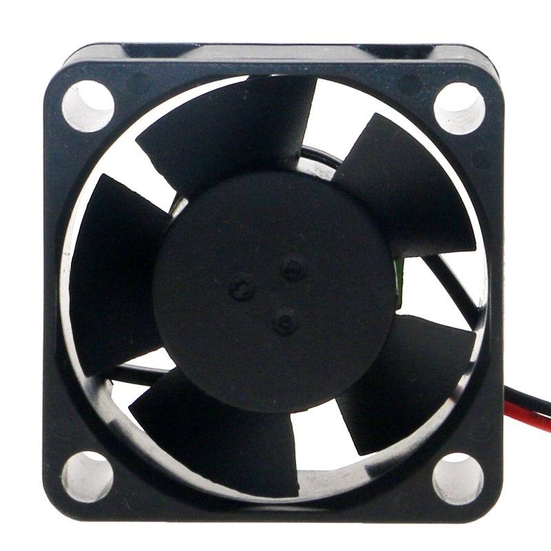 SUNON MB402VX-000C-A99 DC24V 1.54W cooling fan