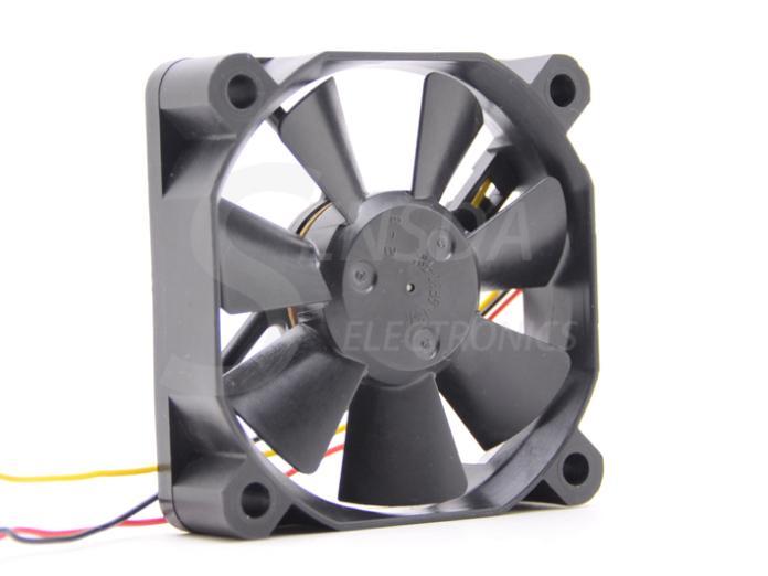 NMB 2406GL-04W-B29  HL50A650C1FXZA   PT-44LCX65 cooling fan