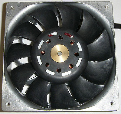 Servo G123B48BCZP-59 DC48V 1.8A  Corporation Cooling Fan