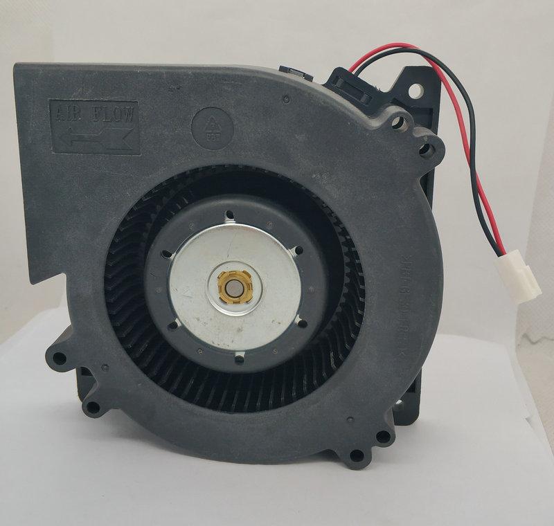 DELTA BFB1248EH 12CM 48V 0.93A  Blower cooling fan