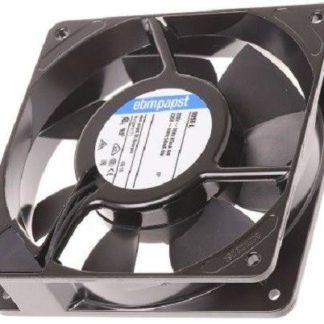 ebm-papst 9956L-KRO AC 84m³/h 1850rpm 9956L Axial Fan