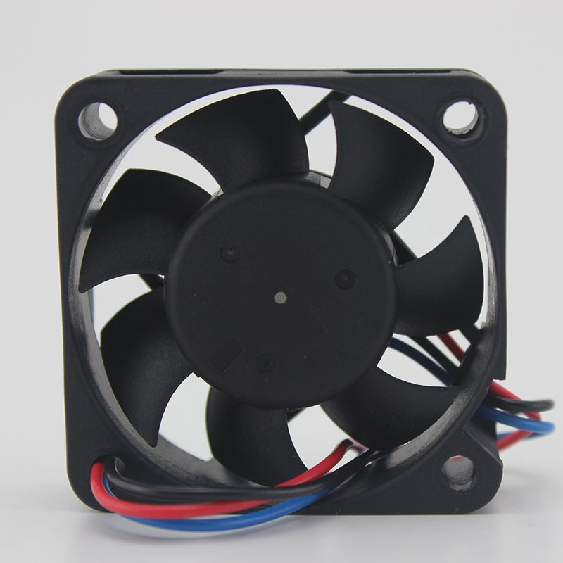 Delta AFB0512HHB 12V0.24A double ball high speed inverter cooling fan