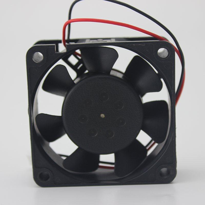 2408NL-04W-B40 12V 0.12A Industrial cooling fan
