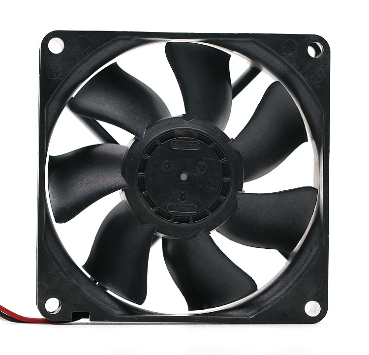 NMB 08025SS-12N-AL DC12V 0.21A 3WIRE cooling cooler fan