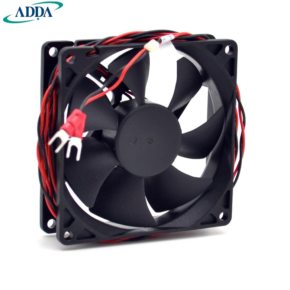 ADDA AD0924MB-A70GL 24V 0.12A 9CM inverter cooling fan