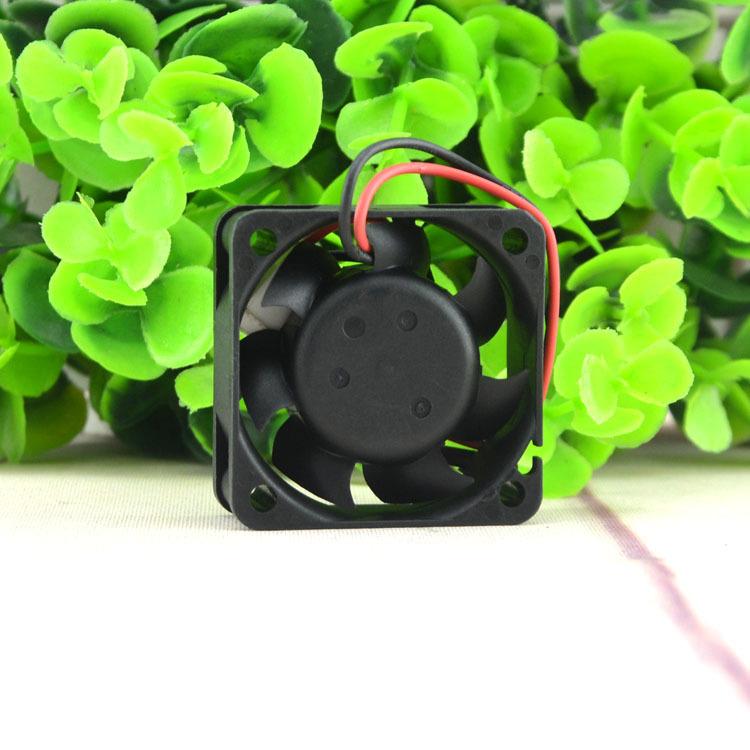 Delta AFB0424HB 4CM 40*40*20MM DC 24V 0.12A inverter cooling fan