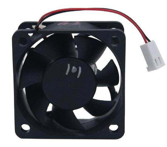 ADDA AD05012MB257000 DC12V 0.20A cooling fan