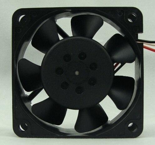 NMB  2408NL-09W-B39  DC28V 0.05A ball bearing cooling fan