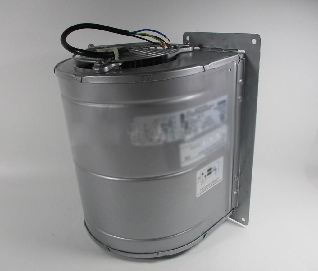 ebmpapst D2E133-AM35-B4 230V 165W Frequency converter centrifugal fan