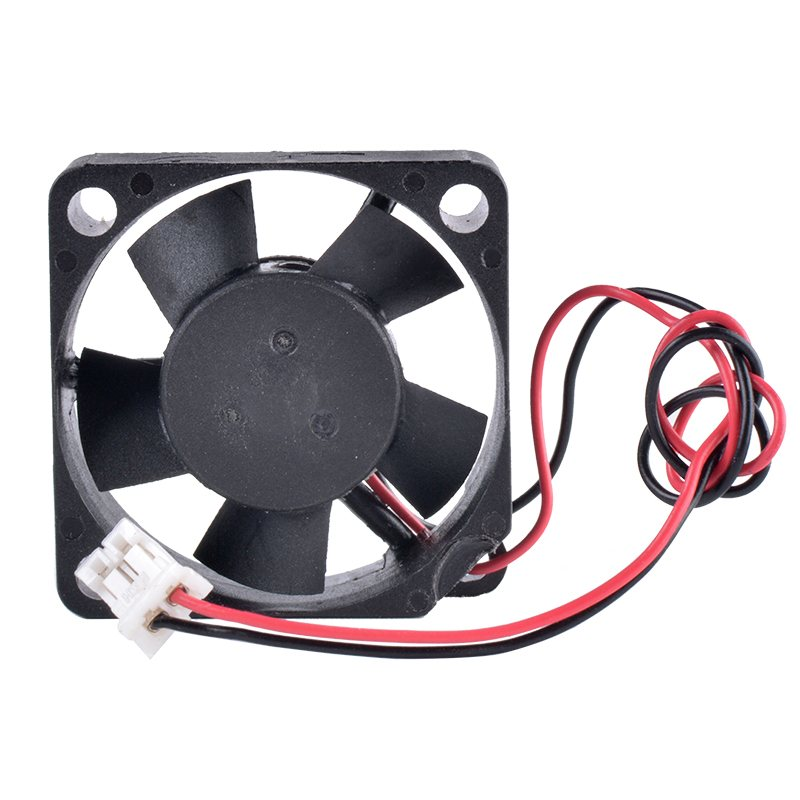 SUNON HA30101V3-000C-A99 12V 0.44W miniature cooling fan