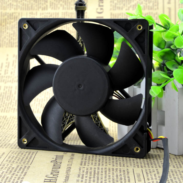 SUNON PMD4812PTB2-A DC48V 9.1W cooling fan