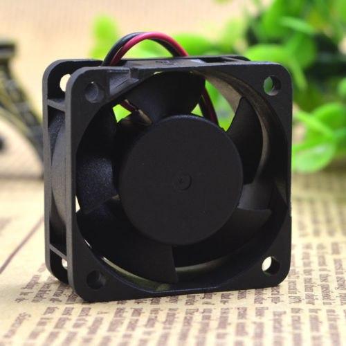 ADDA AD0424MB-C50 24V 0.07A Double ball bearing inverter fan