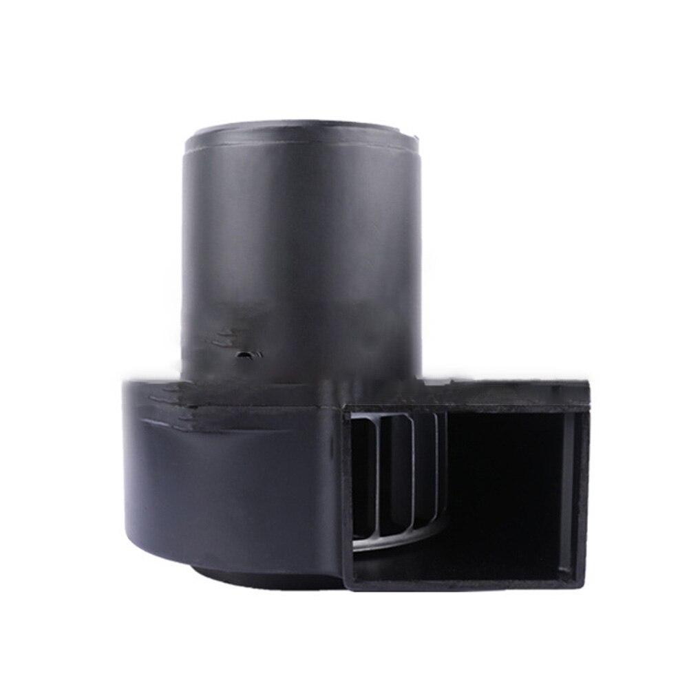 ORIX MB1255-B-F2 1.3/1.6A 100V/110V/115V Industrial Centrifugal Cooling Fan