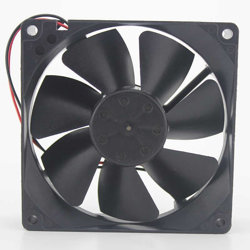 NMB 3610KL-05W-B50 / B59  IPC 24V 0.20A inverter fan
