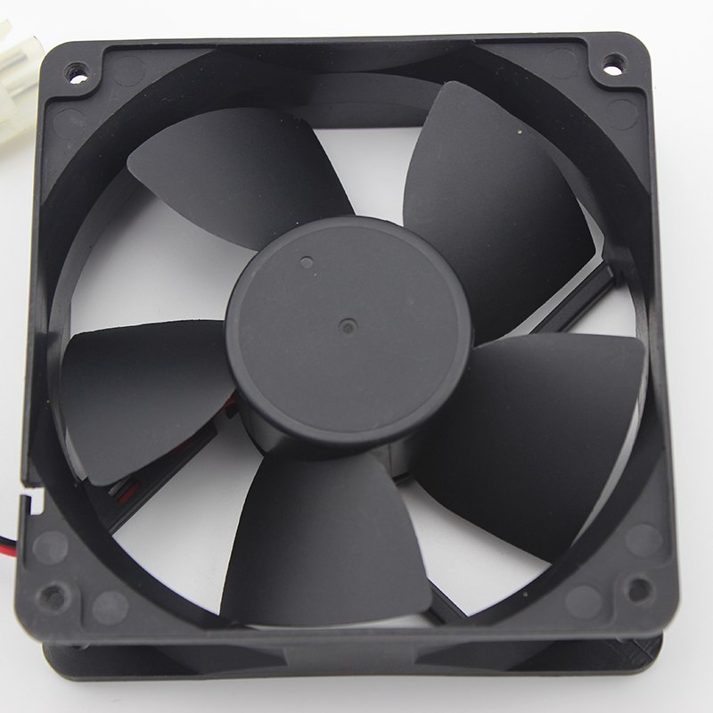 Y.S.TECH FD241238HB 138 24V 0.36A inverter cooling fan