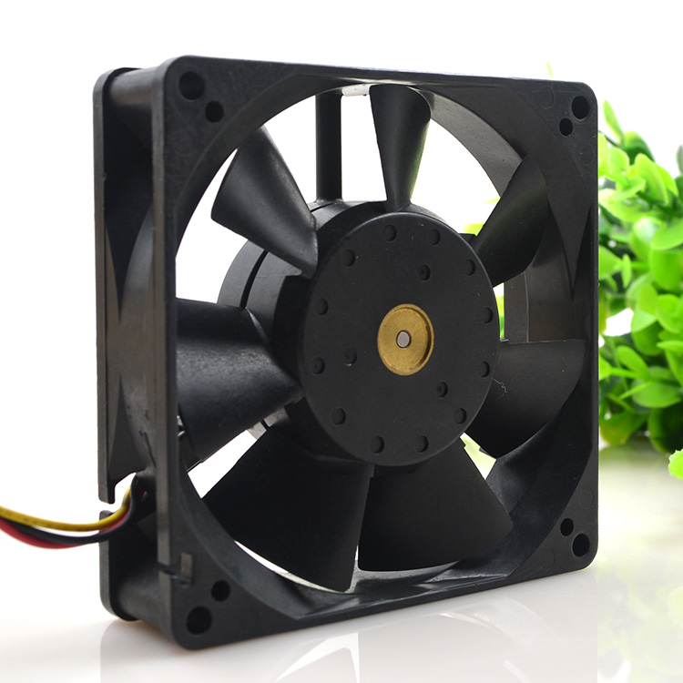 Sanyo 109P0948H405 48V 0.06A 9CM Industrial inverter ultra-quiet fan