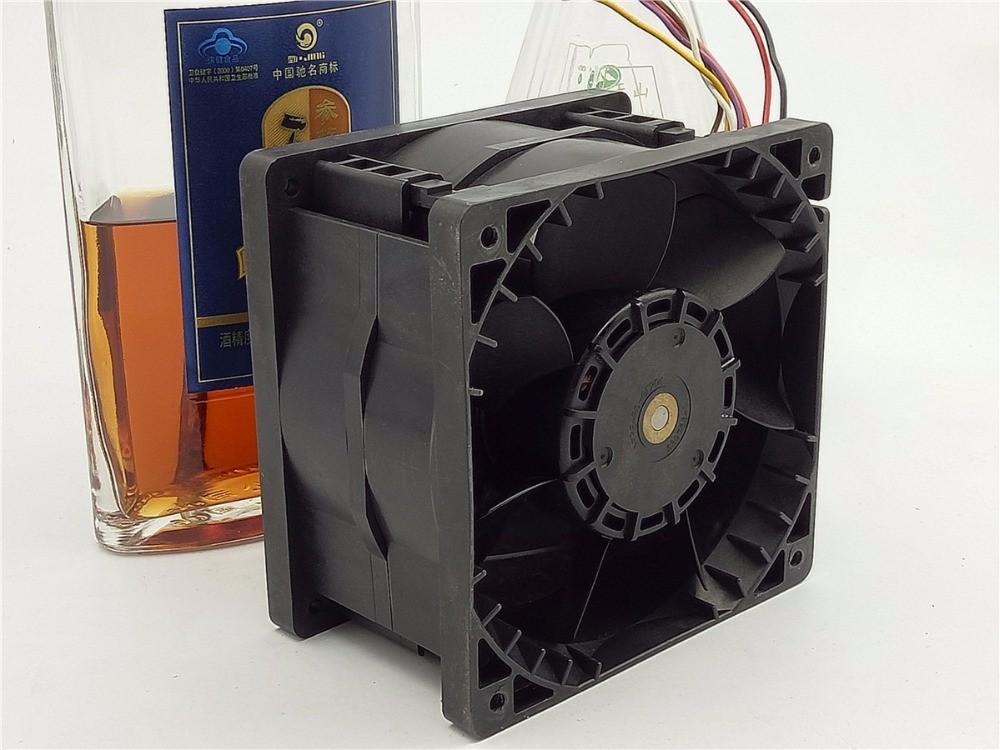 SAN ACE120 9CR1212P0G08 12v 7.2a cooling fan