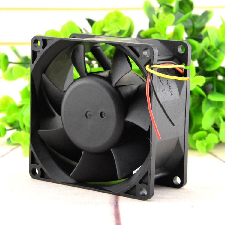 TA300DC M35133-58PW1 8cm 24V 0.44A inverter cooling fan