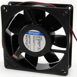 EBM-Papst 5118N 48VDC Volt cooling Fan