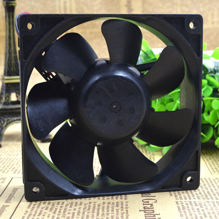 SERVO CNDC24Z7C-042 24V 0.37A 9W cooling fan