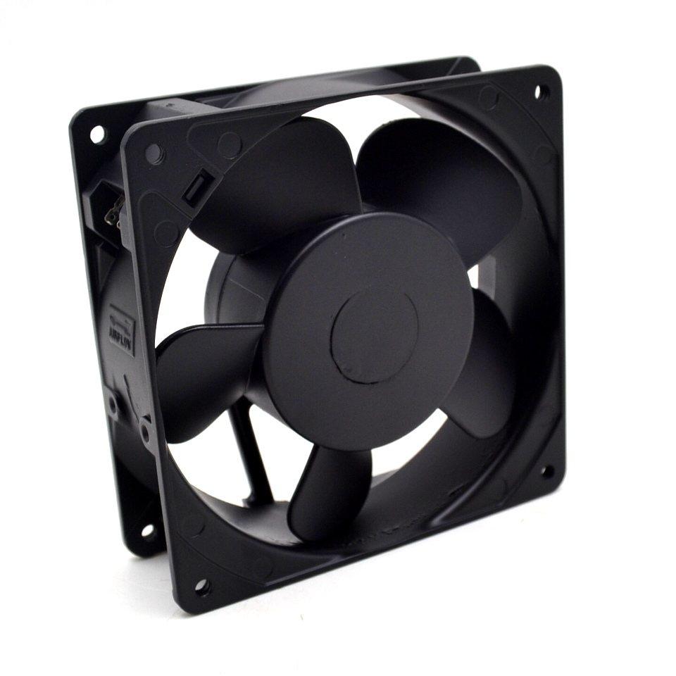 NMB 4715MS-10T-B50 100V 15/14W UPS power supply cooling fan