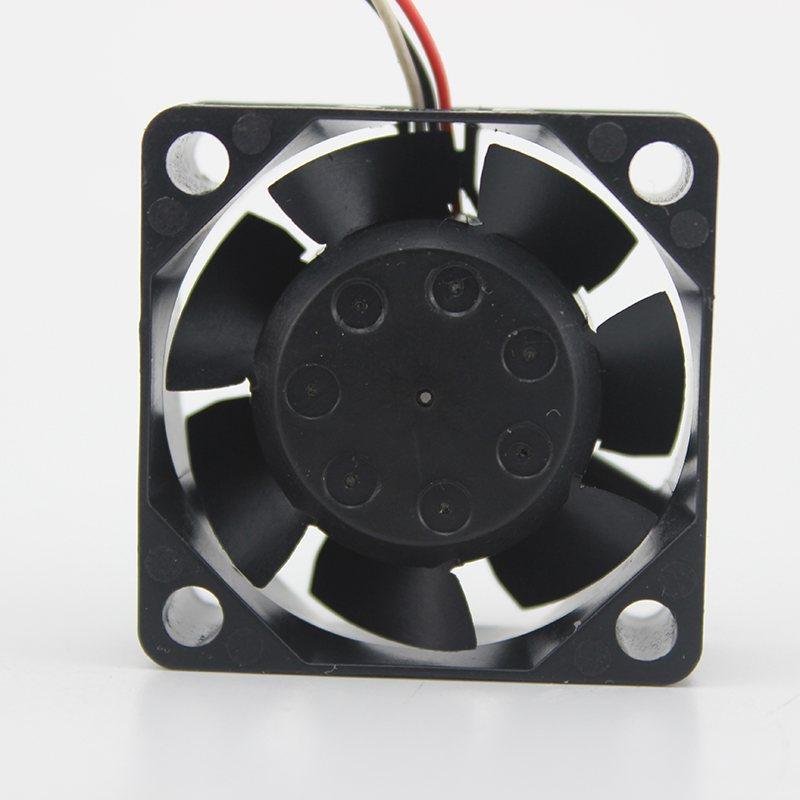 NMB 1606KL-05W-B30 DC24V 0.06A  axial fan