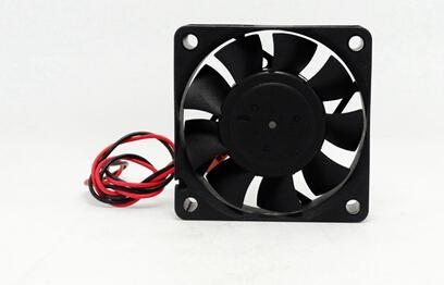 DELTA AFB0624MB 60*60*15 6cm 24V 0.10A cooling fan