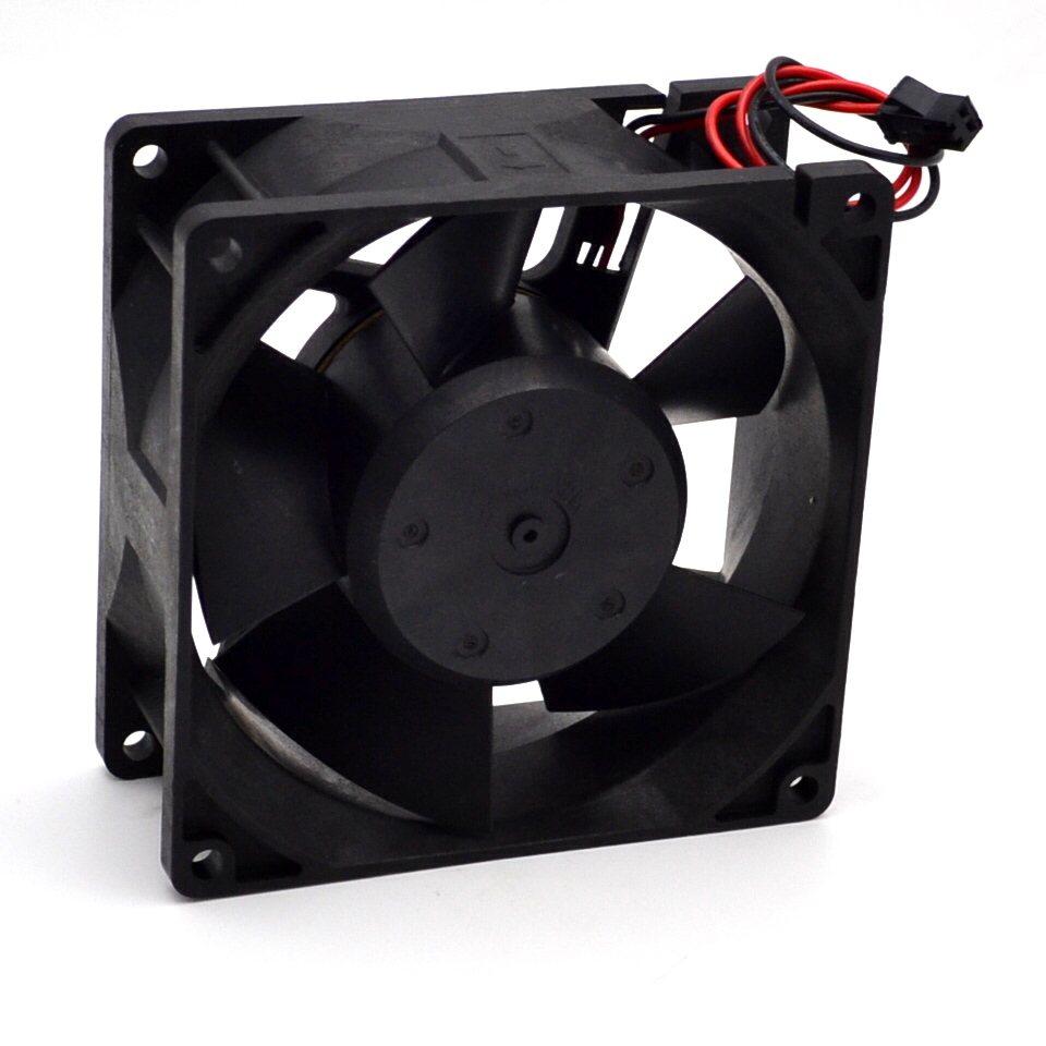 NMB 3615KL-05W-B70 24V 0.7A 9cm ABB inverter fan