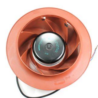 Ebmpapst R1G225-AF03-31 48VDC 35W 1800RPM  Centrifugal Fan Turbofan