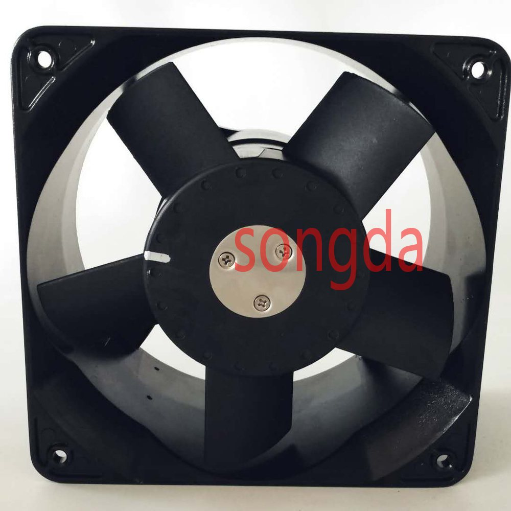 SUNON A2179-HBT TC.GN  AC220V high air flow axial cooling fan