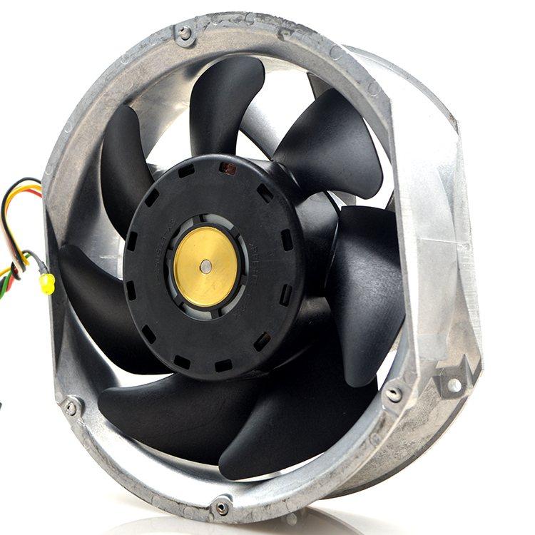 Sanyo 109P0412M907 4CM 12V 0.06A Server Cooling Fan