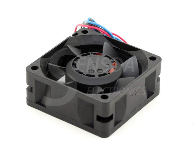 AVC DATA0625B8M  DC 48V 0.15A Dual Ball inverter cooling fan