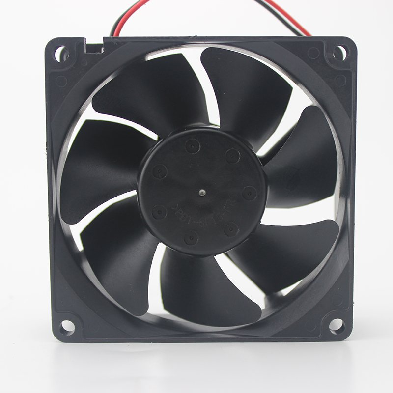 NMB 3110ML-05W-B69 24V0.18A Inverter Industrial Cooling Fan