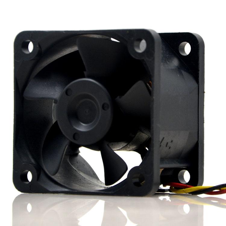 Nidec B35456-58DEL1 12V 0.06A 5CM  ultra-quiet cooling fan