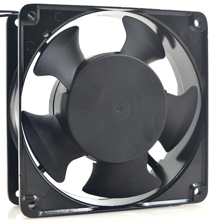 JAMICON JA1238H3 380V 0.1A 12CM AC cooling fan