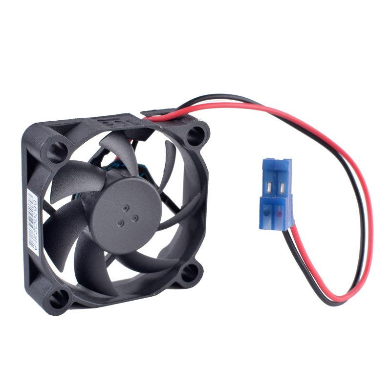 SUNON HA40101V4-Q05U-A99 DC12V 0.78W Magnetic Bearing Cooling Fan