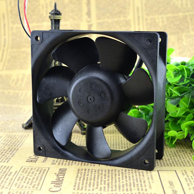 CNDC24Z4P-977 DC24V 0.42A 10W 12CM inverter fan